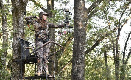 hunting hunt wma
