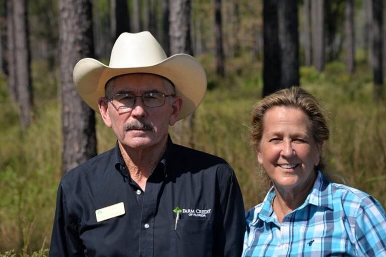 florida land conservation