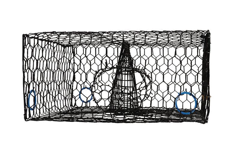cheap blue crab trap