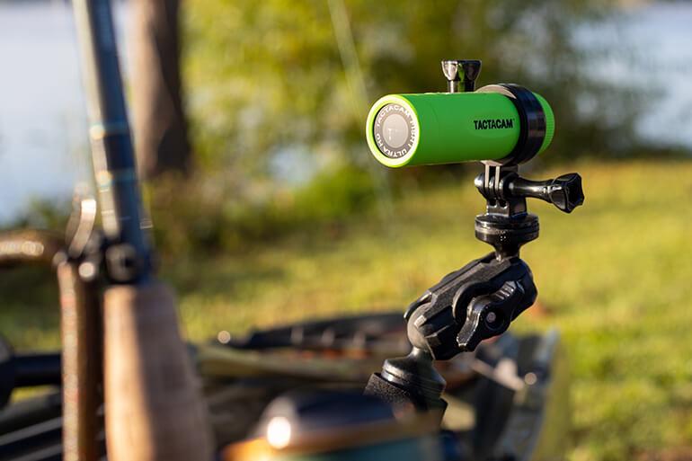 tacticam-fish-i-camera