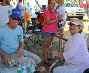 FS Southeast Bash and Tournament 2012