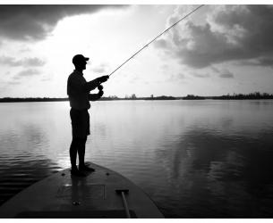 Flyfish East Florida