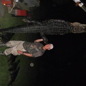 2011 Gator Club