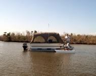 harney-fishing-001