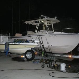 Kingfish283
