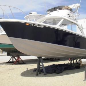 boat-194