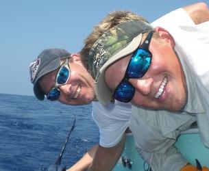 Marlin Day