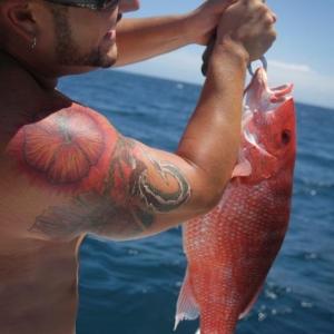 tat-fish